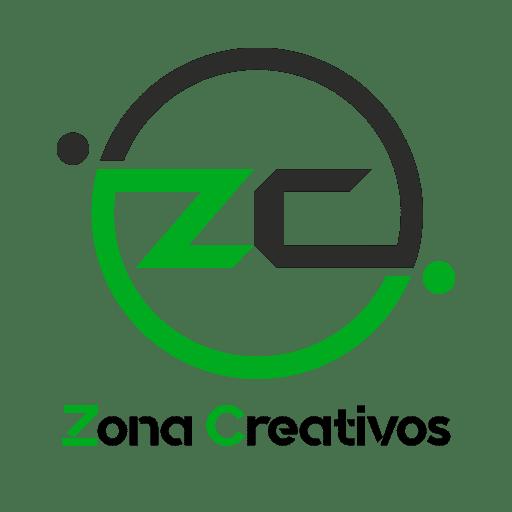 zona creativos diseño web bogotá